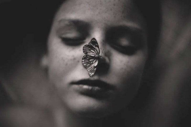 Black and White Child Photo Contest_vinegret (8)