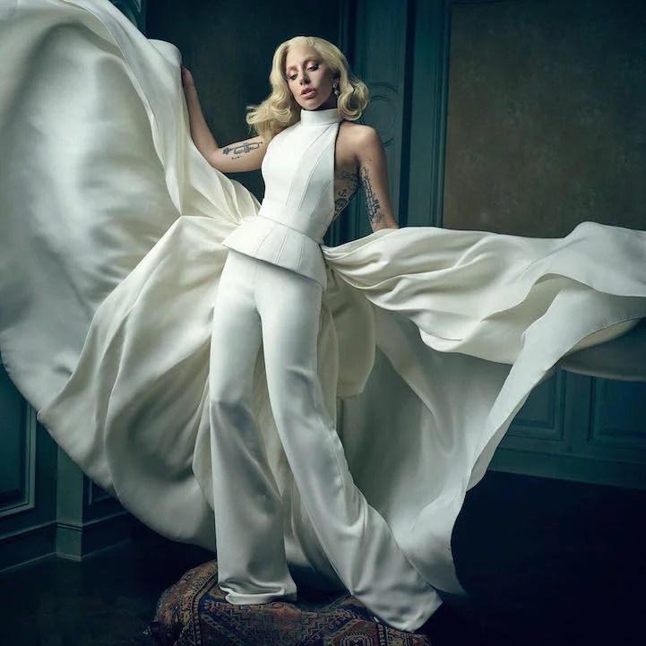 Vanity Fair_2016_vinegret (4)