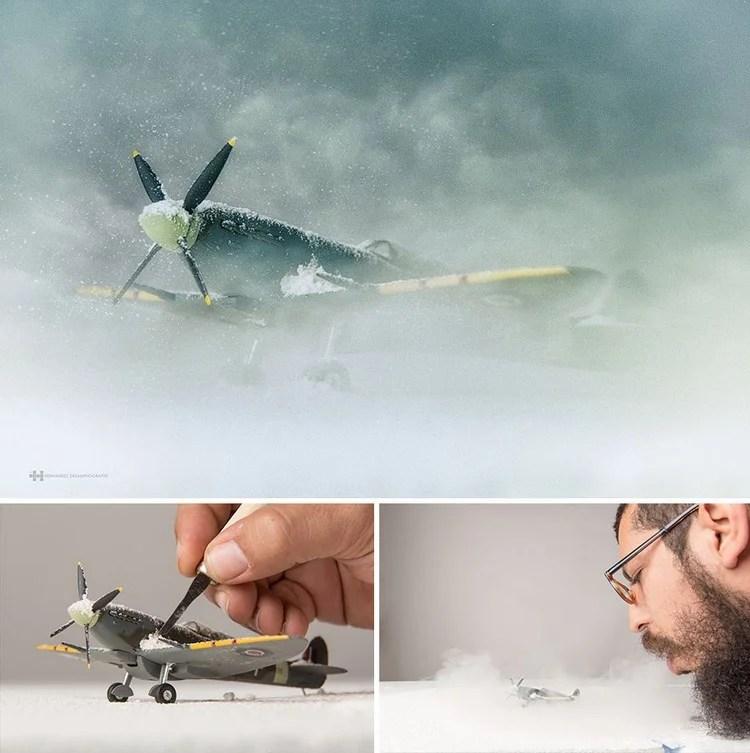 miniature-toy-photography-felix-hernandez-rodriguez-vinegret (8)