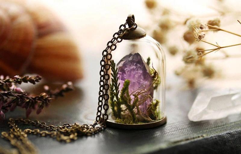 terrarium-jewelry-microcosm-ruby-robin-boutique-vinegret (22)