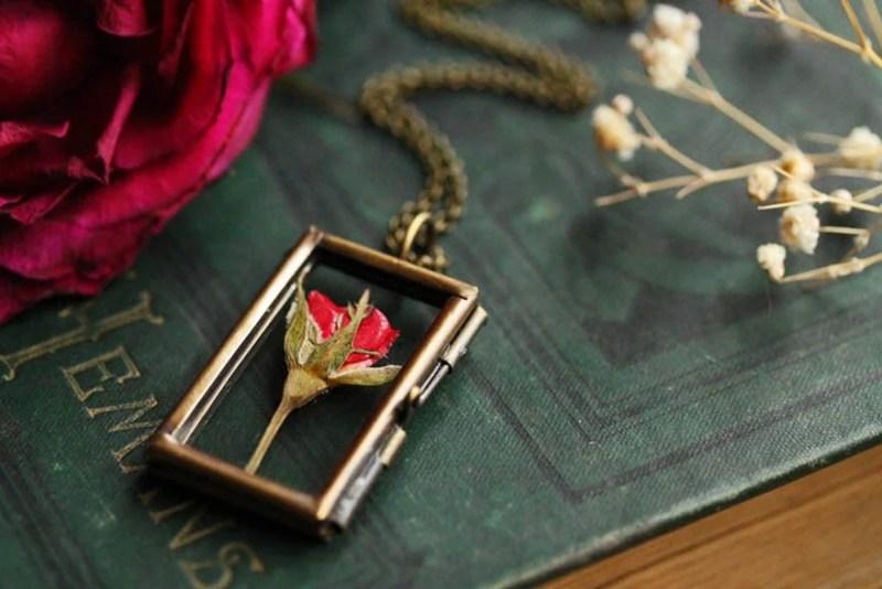 terrarium-jewelry-microcosm-ruby-robin-boutique-vinegret (5)