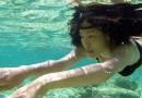22-летняя туристка из Японии провела 19 дней на необитаемом острове.