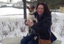 Женщина решила спасти всех собак из неблагоприятного приюта (+видео)…