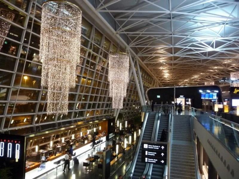 7-zurich-airport-zrh-vinegret