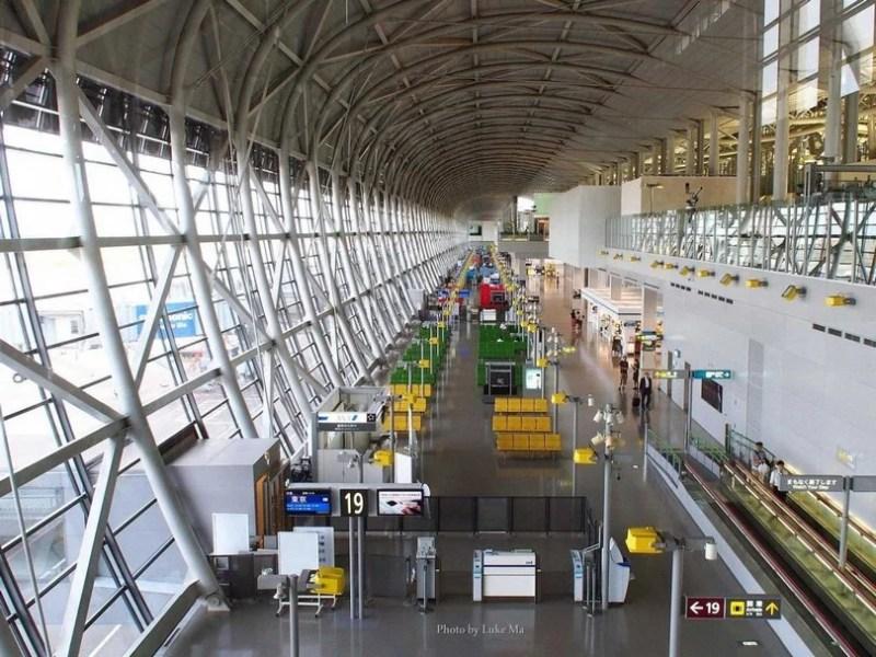 9-kansai-international-airport-kix-vinegret