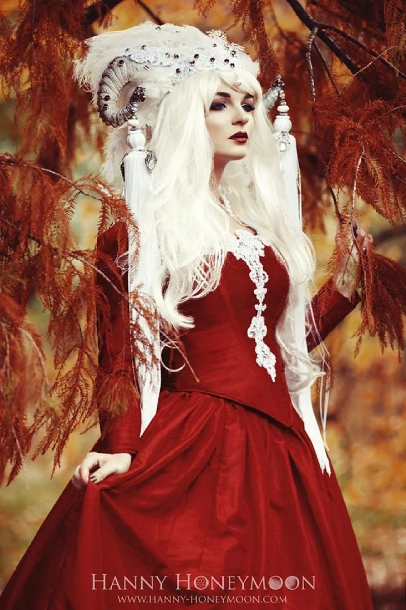 Hanny-Honeymoon-fantastic-fashion-photographer-vinegret (1)