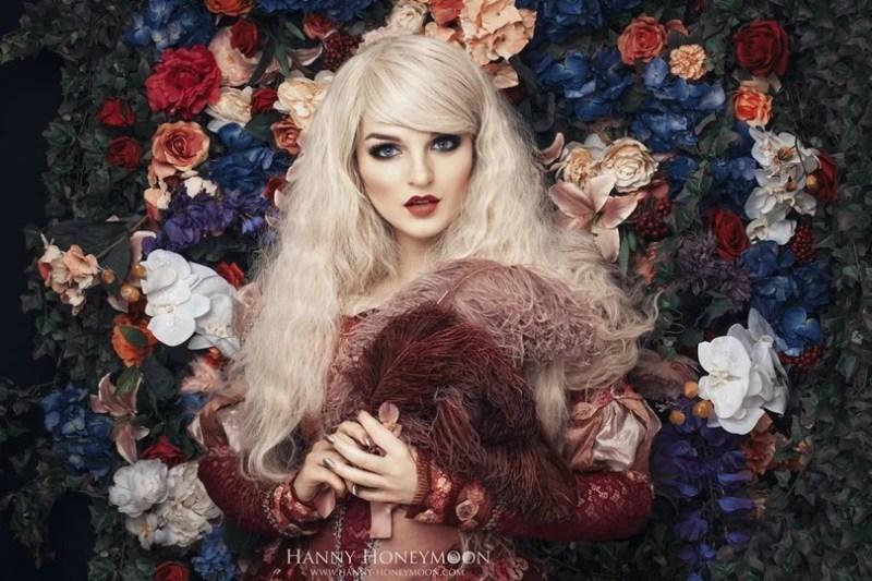 Hanny-Honeymoon-fantastic-fashion-photographer-vinegret (10)