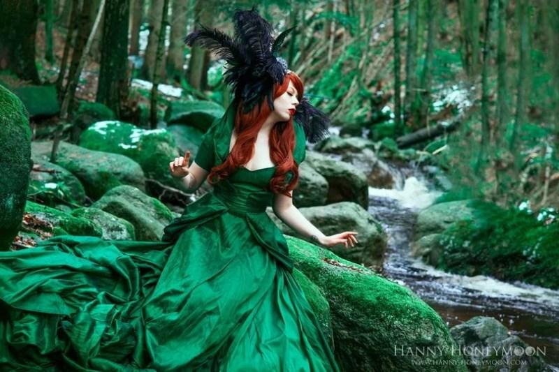 Hanny-Honeymoon-fantastic-fashion-photographer-vinegret (17)