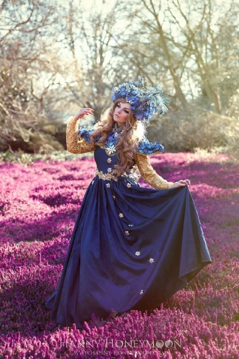 Hanny-Honeymoon-fantastic-fashion-photographer-vinegret (19)