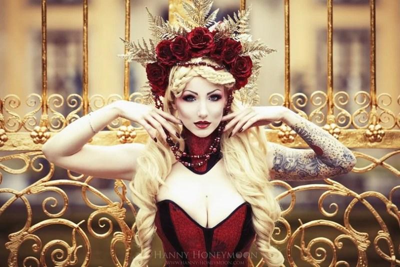 Hanny-Honeymoon-fantastic-fashion-photographer-vinegret (3)