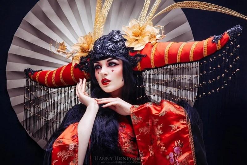 Hanny-Honeymoon-fantastic-fashion-photographer-vinegret (30)