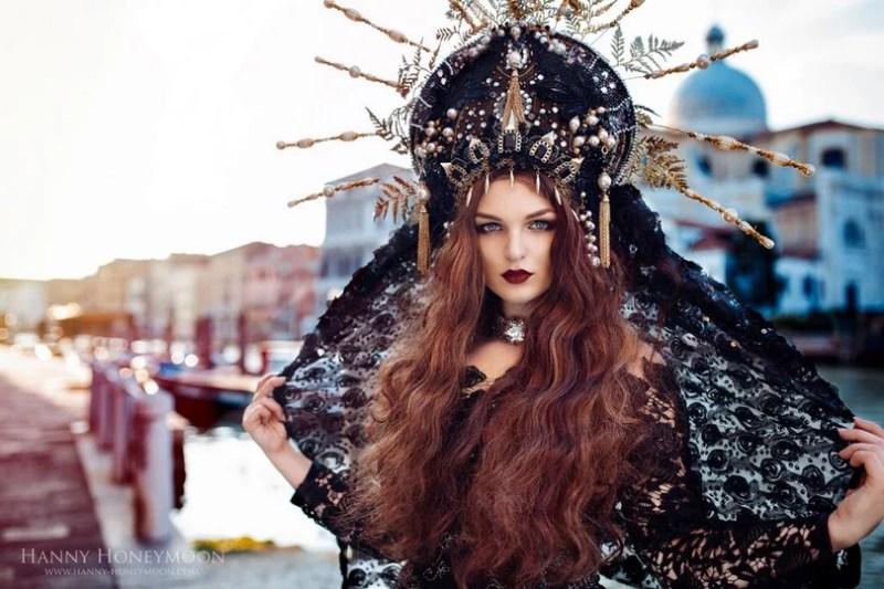 Hanny-Honeymoon-fantastic-fashion-photographer-vinegret (33)