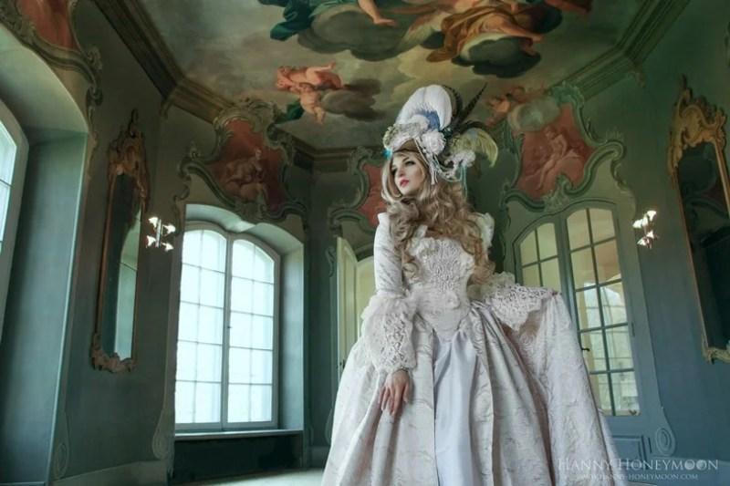 Hanny-Honeymoon-fantastic-fashion-photographer-vinegret (5)