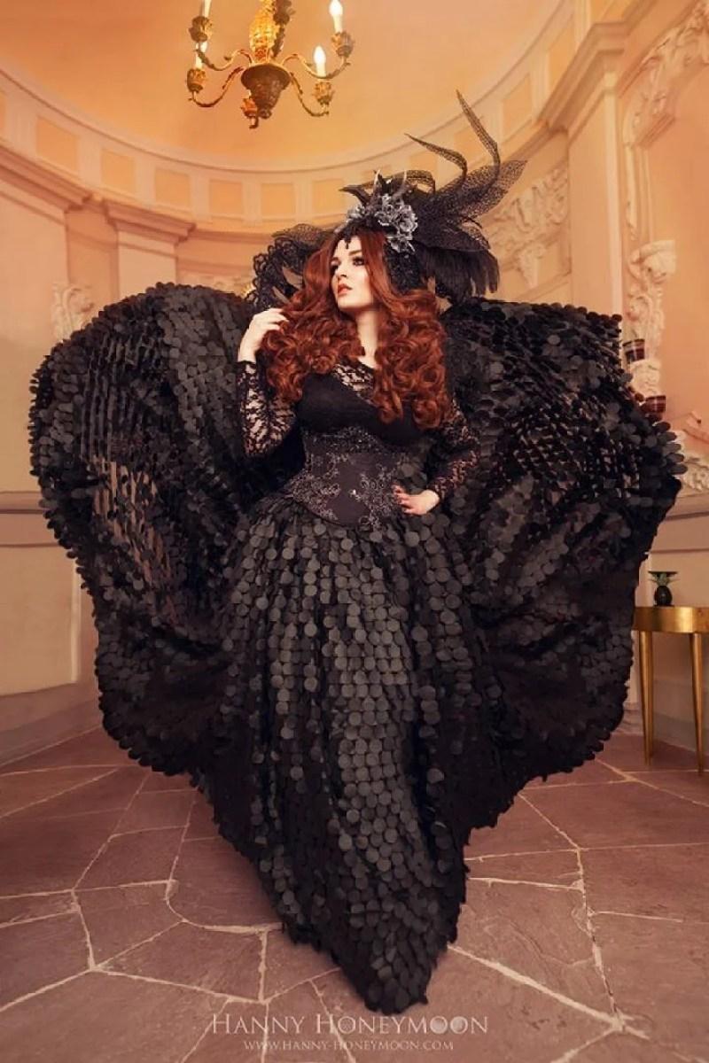 Hanny-Honeymoon-fantastic-fashion-photographer-vinegret (6)