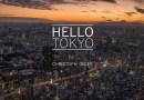 Видео: Удивительная энергетика Токио.