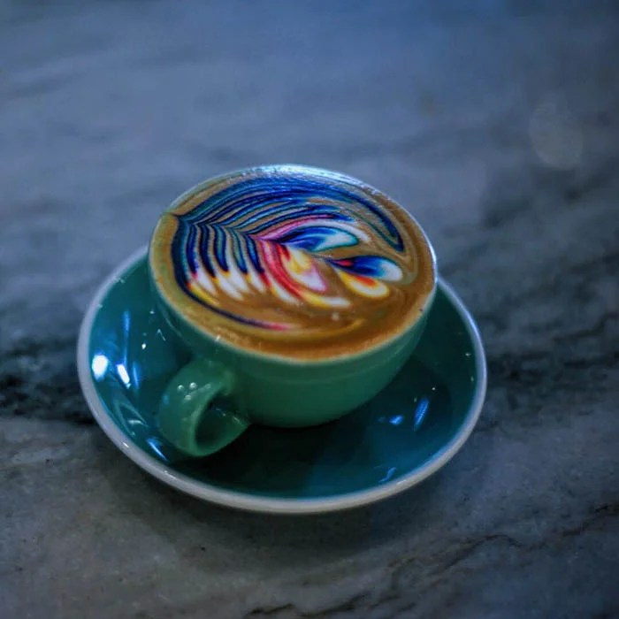 latte-art-food-dye-mason-salisbury-vinegret (8)
