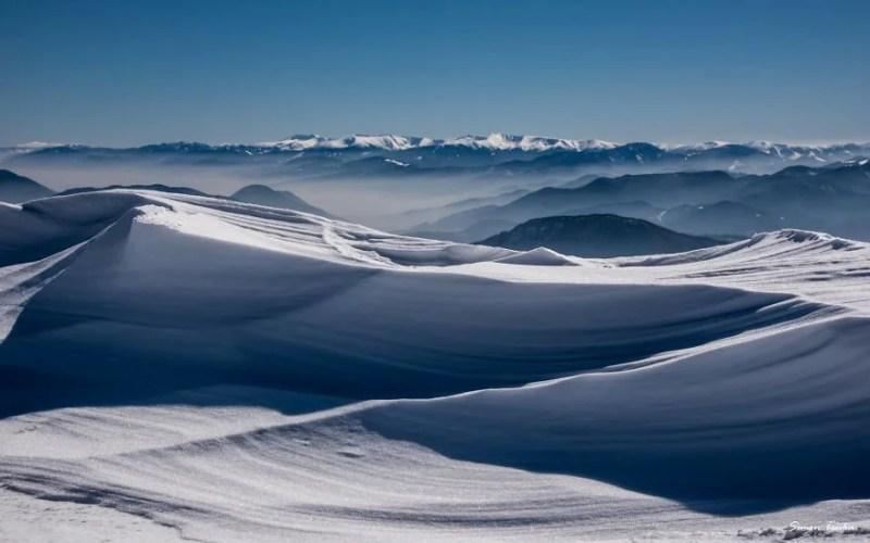 para iz slovakii pochti chto kazhdye zimnie vyxodnye provodila v gorax_vinegret (15)