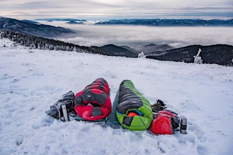 para iz slovakii pochti chto kazhdye zimnie vyxodnye provodila v gorax_vinegret (5)