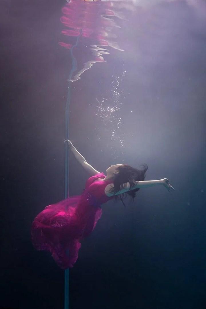 podvodnye tancy na pilone akvabatika_vinegret (3)