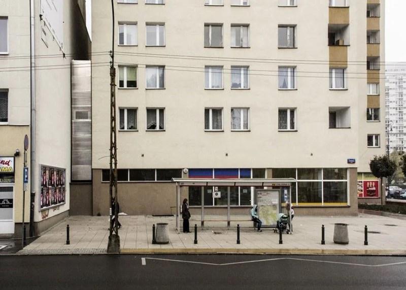 samiy_uzkiy_dom_v_mire_vinegret (3)
