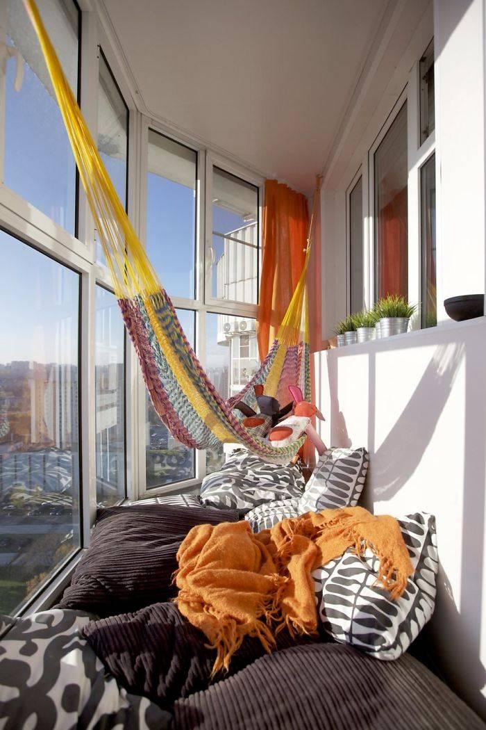 balcony-decorating-ideas-vinegret (16)