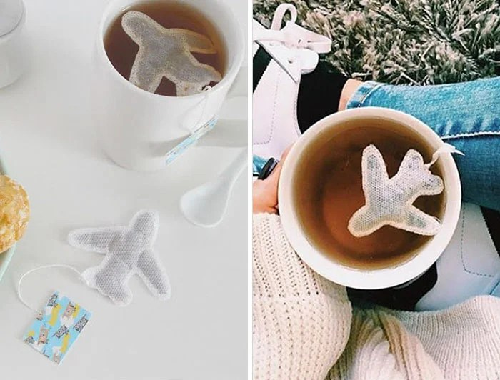 creative-tea-bag-packaging-designs-vinegret (11)