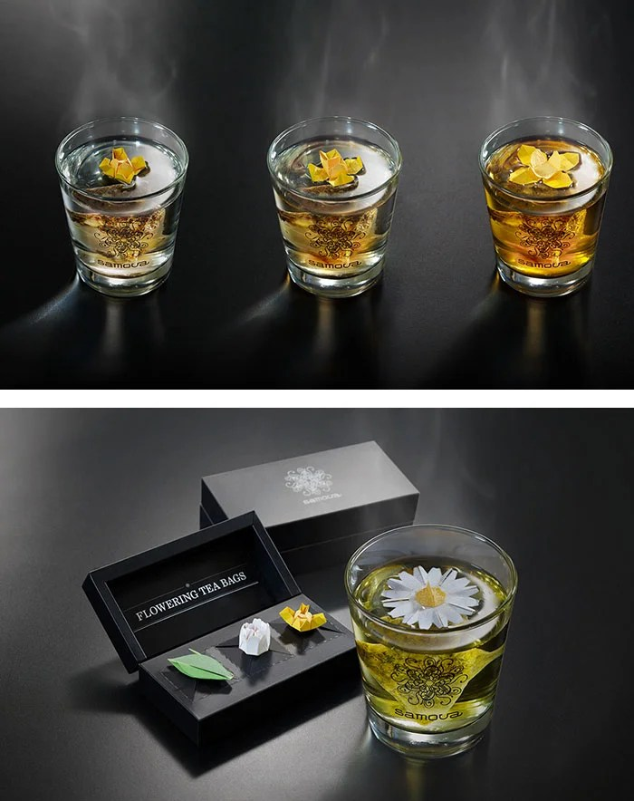 creative-tea-bag-packaging-designs-vinegret (18)