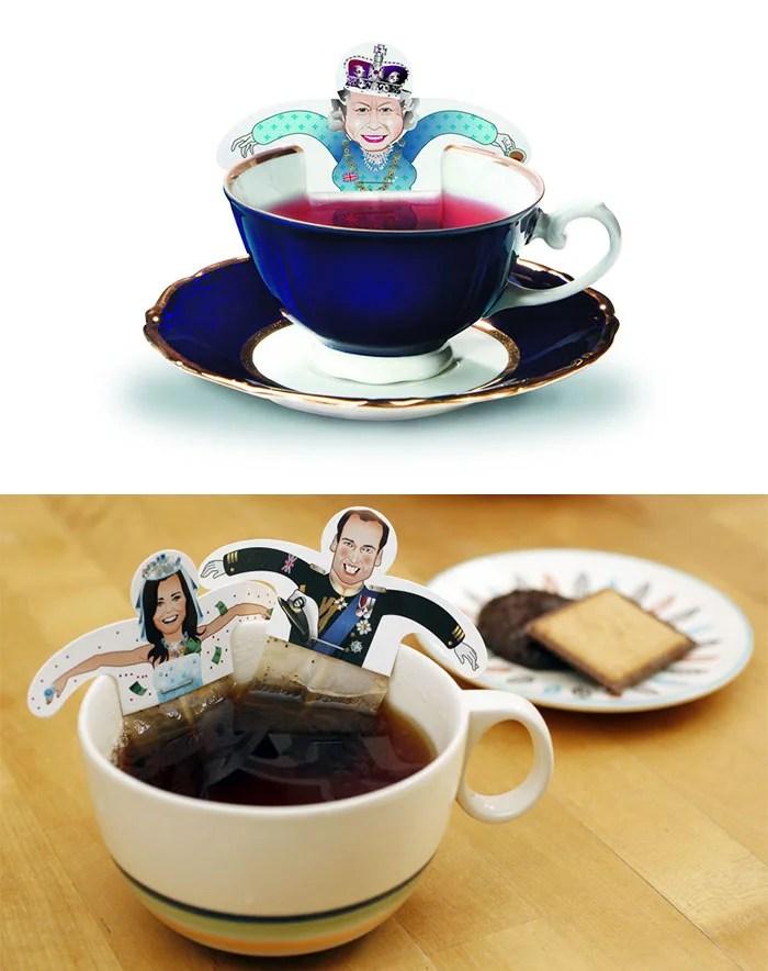 creative-tea-bag-packaging-designs-vinegret (20)