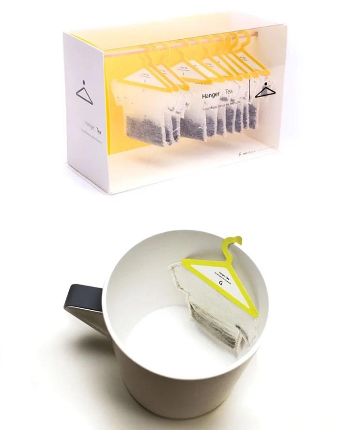 creative-tea-bag-packaging-designs-vinegret (8)