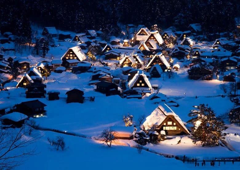 fairy-tale-villages-vinegret (12)