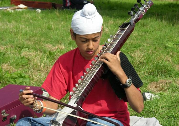 samie_neobichnie_muzikalnie_instrumenti_vinegret (5)