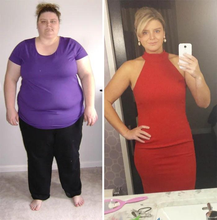 weight-loss-success-stories-vinegret (11)