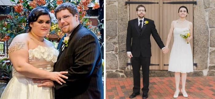 weight-loss-success-stories-vinegret (14)