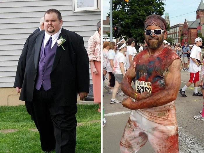 weight-loss-success-stories-vinegret (5)
