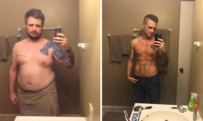 weight-loss-success-stories-vinegret (6)