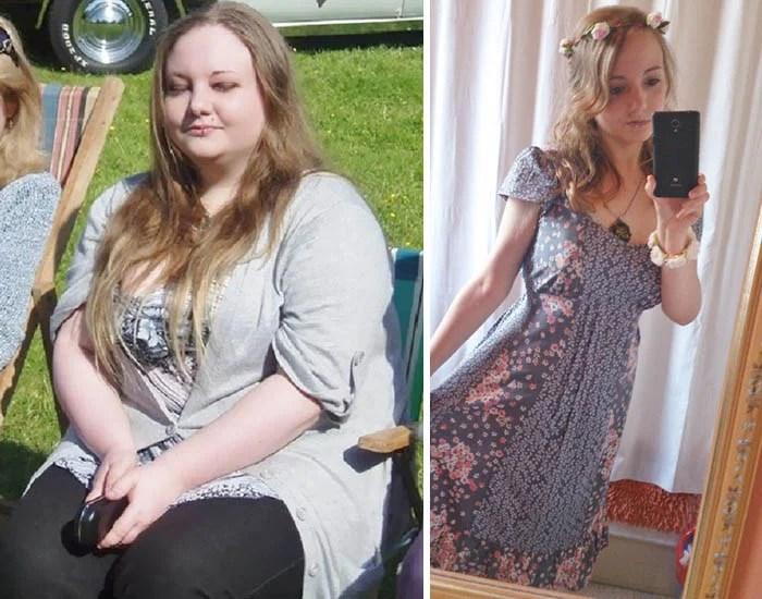 weight-loss-success-stories-vinegret (8)