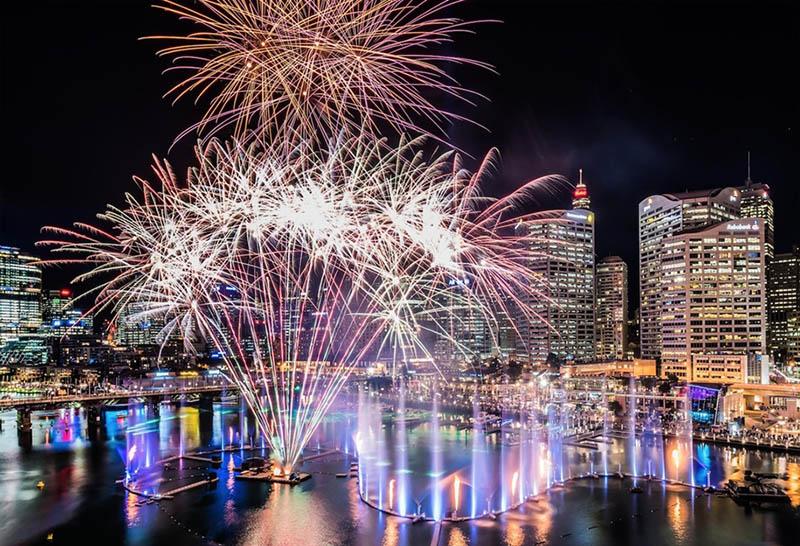 Festival-of-light-Sydney-Vivid-Sydney-vinegret (5)