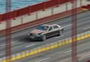 Компания Bentley опубликовала снимок своего автомобиля с разрешением в 53 миллиарда пикселей.