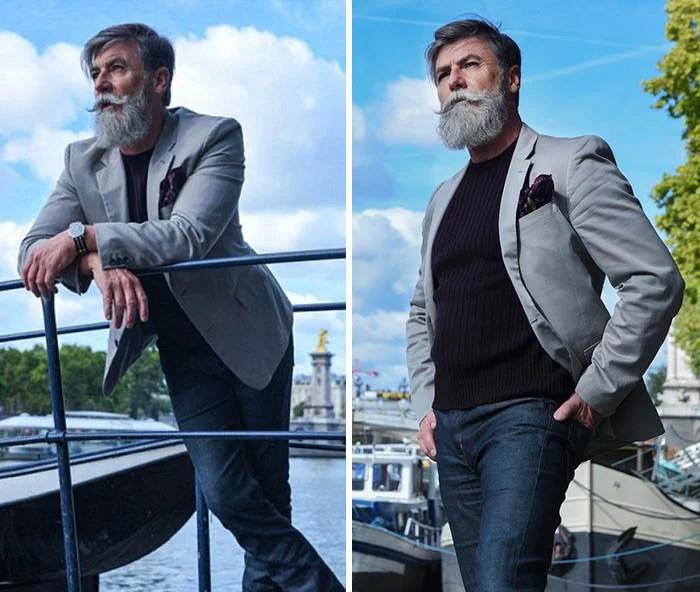 hipster-pensioner-fashion-model-philippe-dumas-vinegret (14)