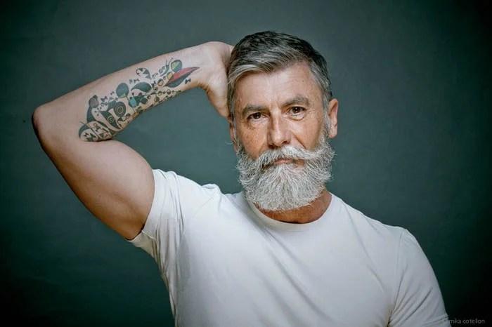 hipster-pensioner-fashion-model-philippe-dumas-vinegret (3)