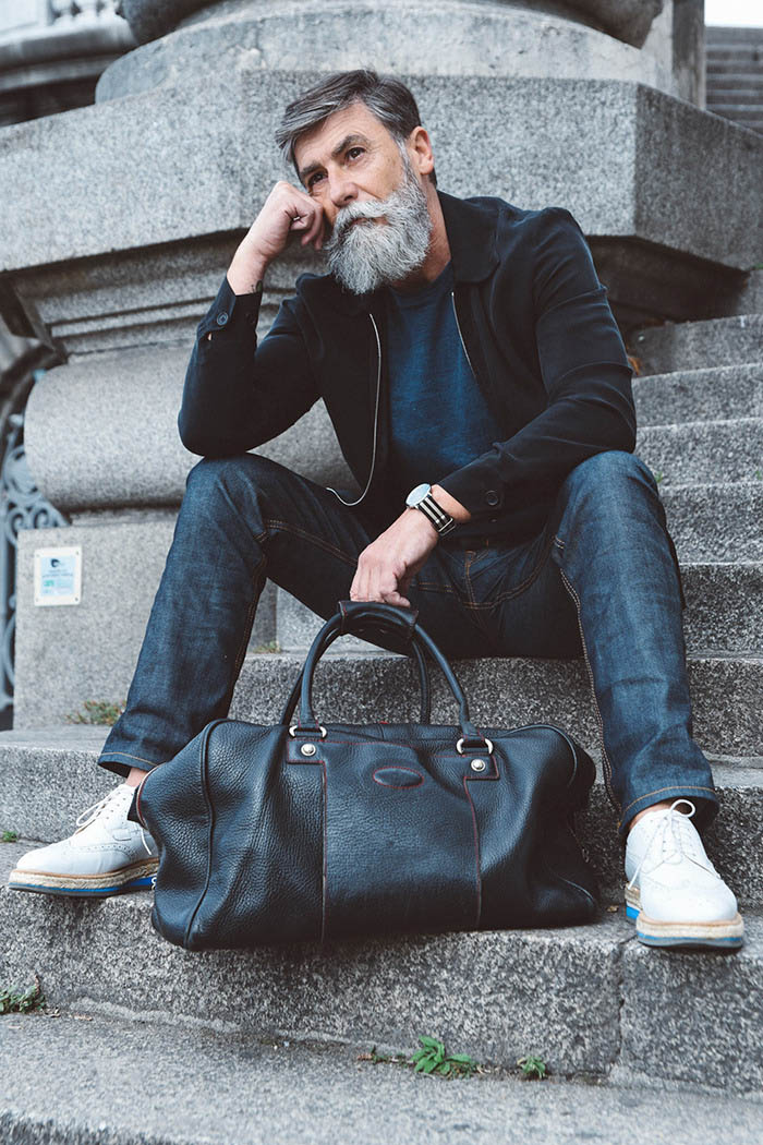 hipster-pensioner-fashion-model-philippe-dumas-vinegret (6)