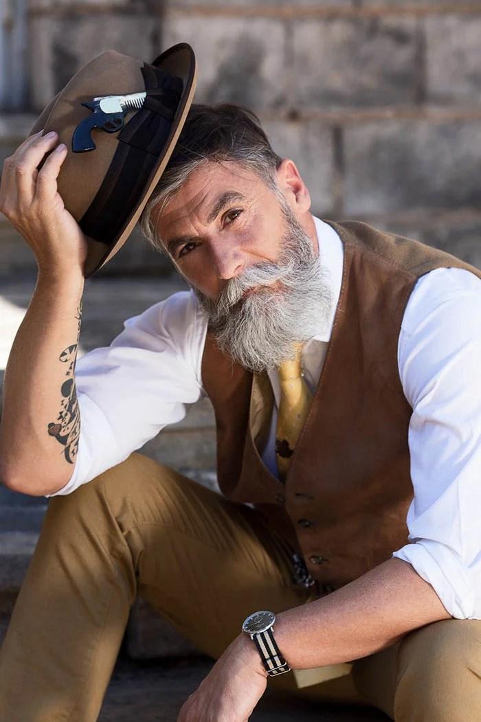 hipster-pensioner-fashion-model-philippe-dumas-vinegret (8)