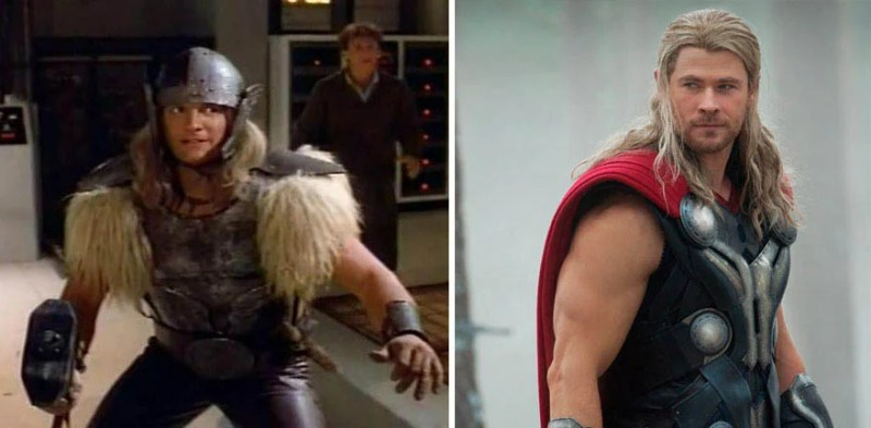 movie-superheroes-then-and-now-vinegret (12)
