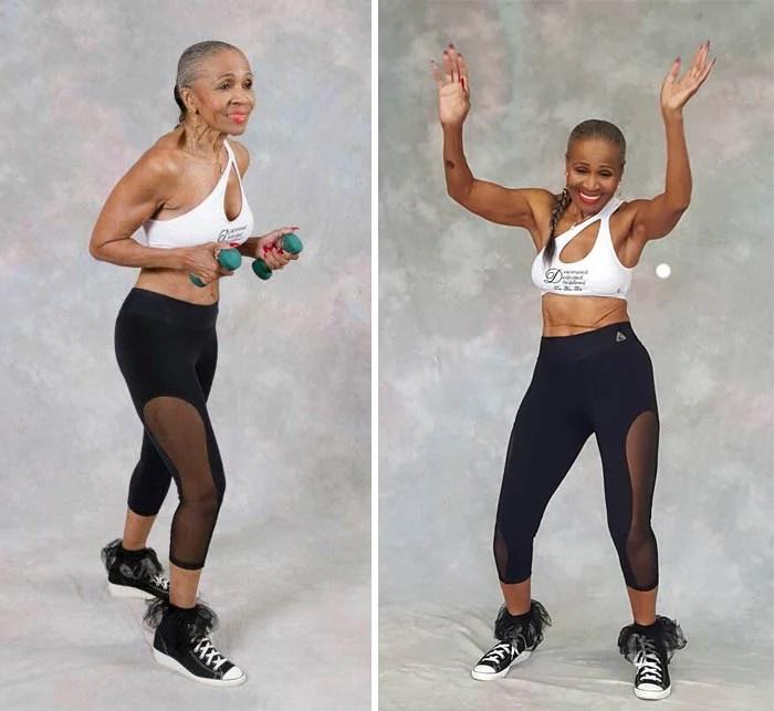 oldest-female-bodybuilder-grandma-80-year-old-ernestine-shepherd-vinegret (7)