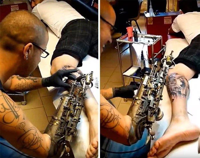prosthetic-arm-tattoo-artist-jc-sheitan-tenet-jl-gonzal-vinegret (1)