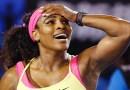 Американский Forbes опубликовал рейтинг 10 самых высокооплачиваемых в мире спортсменок.