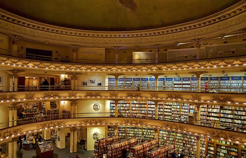 buenos-aires-bookstore-theatre-el-ateneo-grand-splendid-vinegret (5)