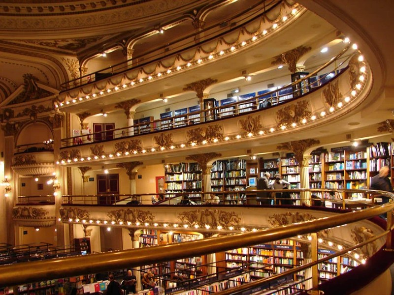 buenos-aires-bookstore-theatre-el-ateneo-grand-splendid-vinegret (9)