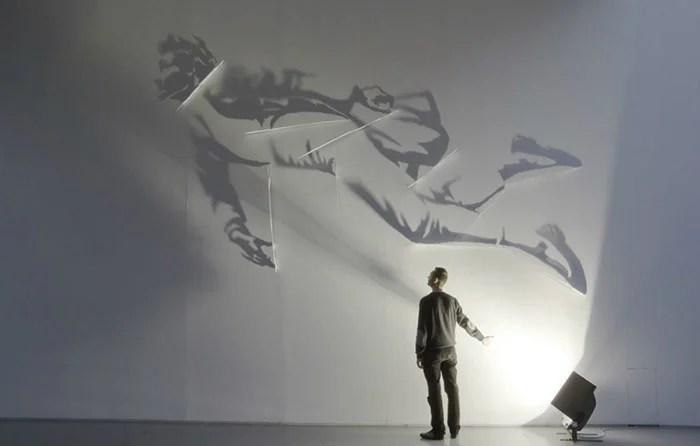 shadow-art-light-fabrizio-corneli-vinegret (18)