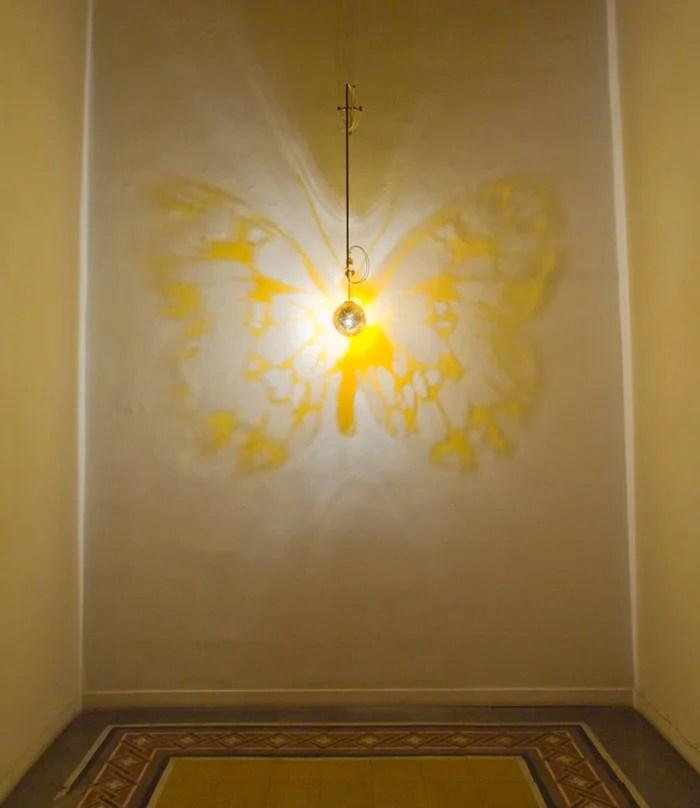 shadow-art-light-fabrizio-corneli-vinegret (2)